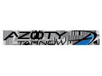 Azoty Tarnów