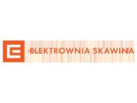 Elektrownia Skawina