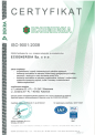 iso_pl-86x122